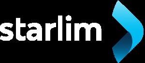 starlim-logo
