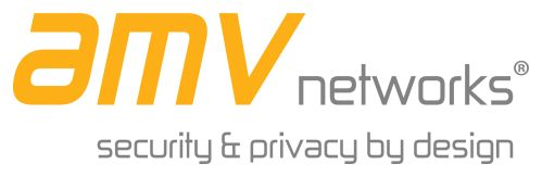 amv networks