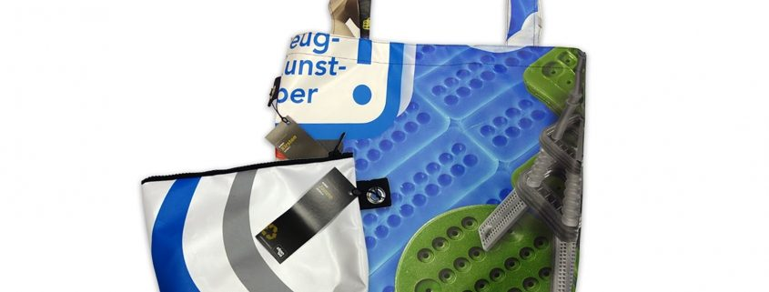 Upcycling_Taschen