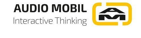 Audio Mobil Interactive Thinking