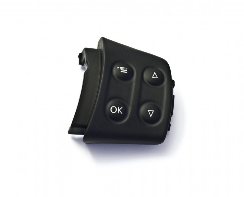 starlim-automotive steering wheel switch