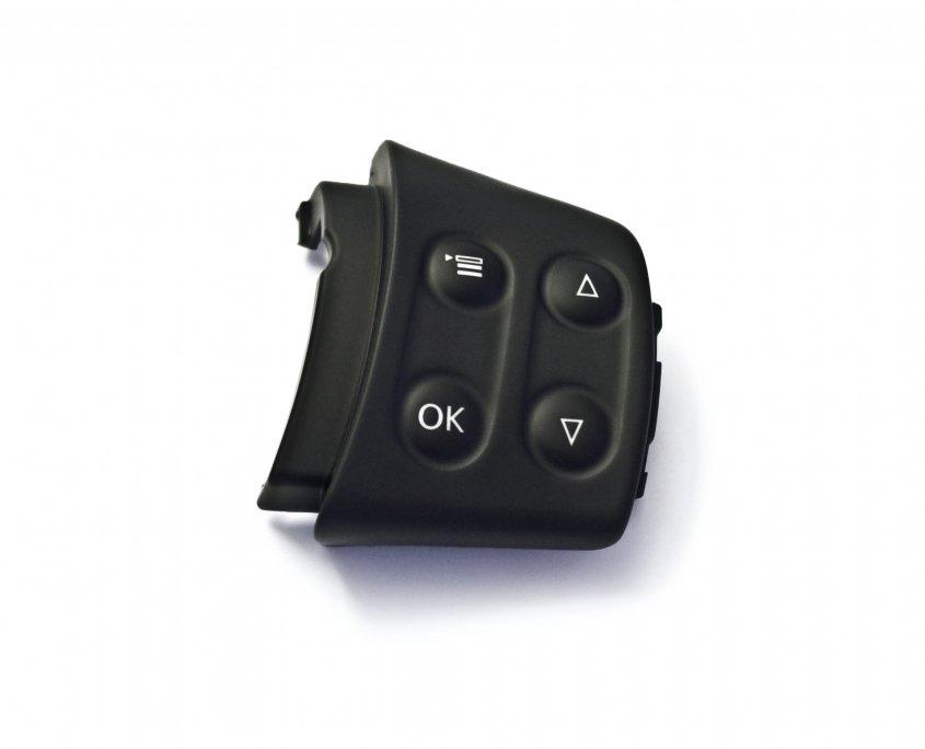 starlim-automotive steering wheel switch