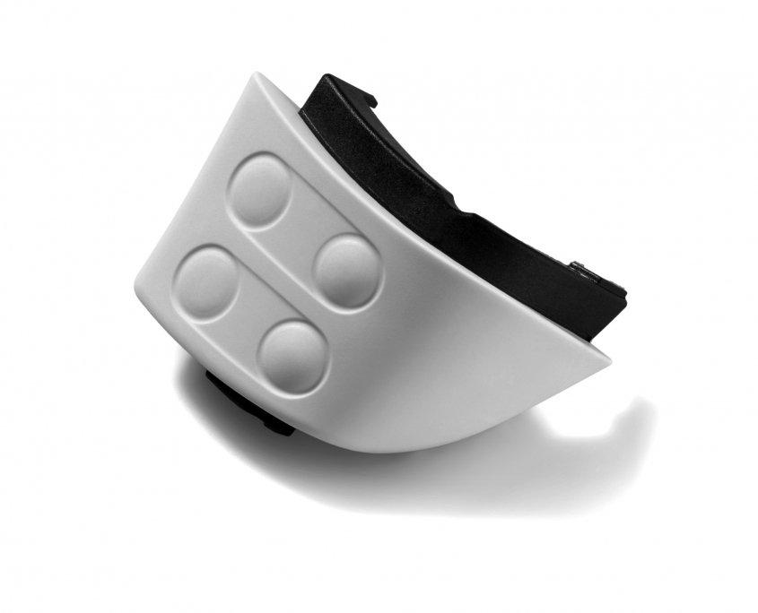 starlim-steering wheel switch
